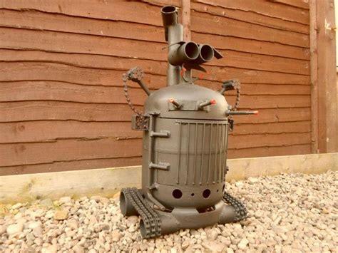novelty chiminea 64 best novelty wood burners images on bonfire