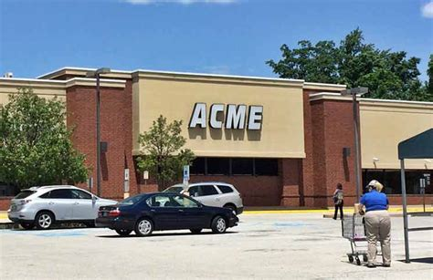Acme Markets Survey 100 Gift Card - acmemarketssurvey com acme customer survey