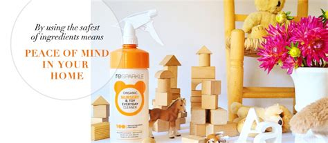 toxic baby products toxic free cleaning for a healthy home eco toys blog