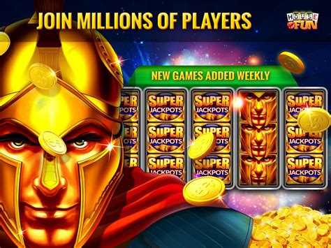 slots house of fun house of fun free casino slots 1mobile com