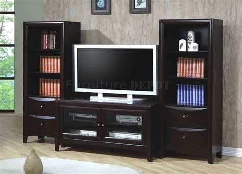 high quality tv stand designs interior decorating idea