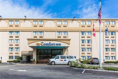 Comfort Inn And Suites Boston by Comfort Inn Boston Updated 2017 Prices Hotel Reviews Ma Tripadvisor