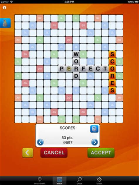 zen scrabble dictionary descrambler unofficial word solver for scrabble