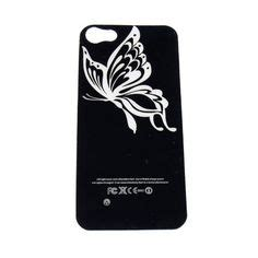 1000+ images about iphone case led light on pinterest