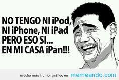 Memes Para Facebook En Espaã Ol - 1000 images about memes on pinterest facebook humor