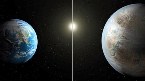 Space Suche by Spacetime Planeten Die Suche Nach Einer Neuen Welt