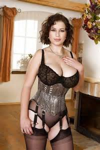 1000 images about mature on pinterest sexy stockings and posts