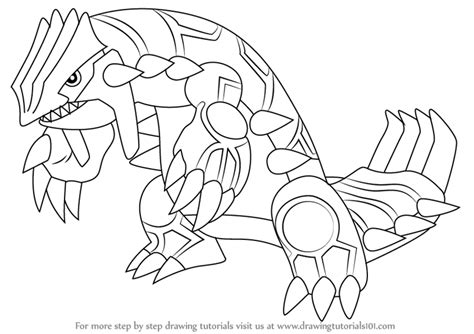 pokemon coloring pages primal groudon 80 pokemon coloring pages primal groudon pokemon