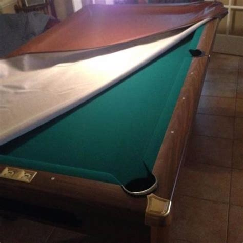 pool table moving service professional pool table moving services