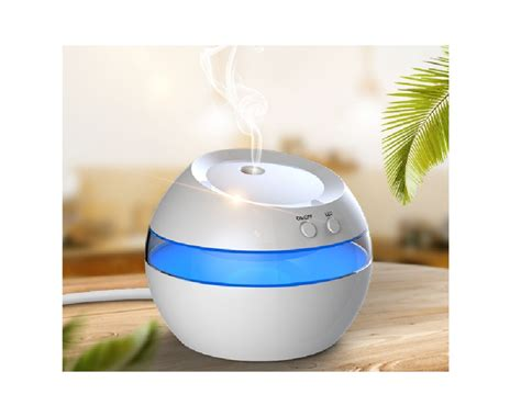 Desk Top Humidifier by 18 For An Led Desktop Air Humidifier Free Shipping Buytopia