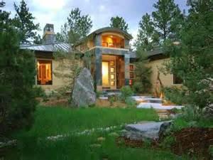 castle rock homes elvis dumervil house profile home pictures elvis