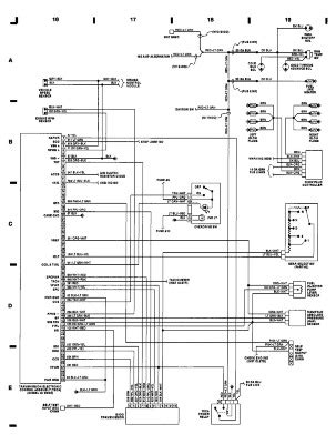 1978 gmc truck electrical wiring diagrams. 1978. wiring