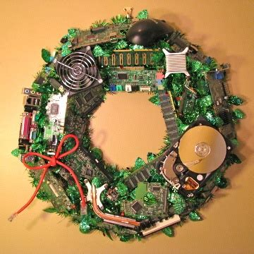 christmas decorations on the computer 17 best images about wreaths on before ornaments and nightmare before