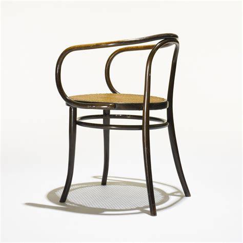 thonet armchair michel thonet armchair