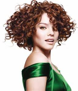 best haircut for recessed chin curly hair permanentbehandeling 187 la coupe hairstyling