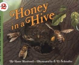 honey hive books books about insects and spiders the measured
