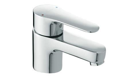 Kohler July Exp Shower Mixer Faucet K 7685t Zr Cp kohler verticyl kohler verticyl 14 kohler verticyl sink kohler devonshire
