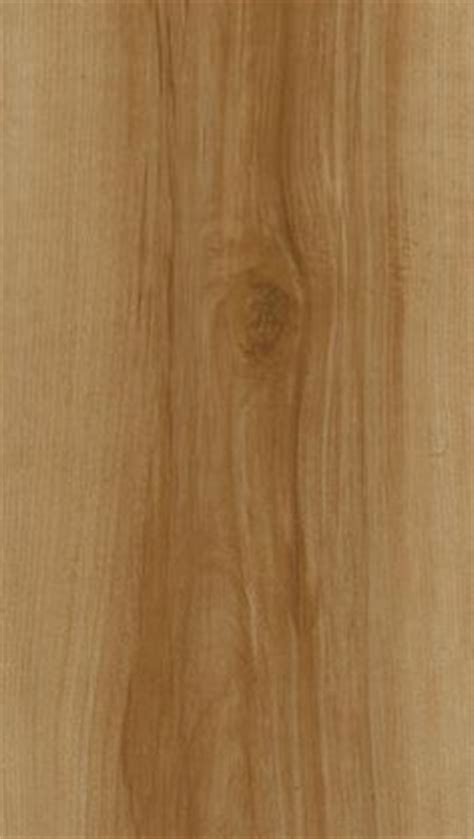 expressa click vinyl plank 6 quot x 36 quot 15 sq ft ctn bronzed
