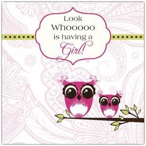 Owl Baby Shower Invitation Wording Funky Owl Baby Shower Invitations Paperstyle
