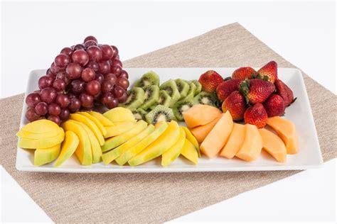 Sayuran Dan Buah Potong Mainan beli sayur dan buah yang sudah dipotong apakah masih baik