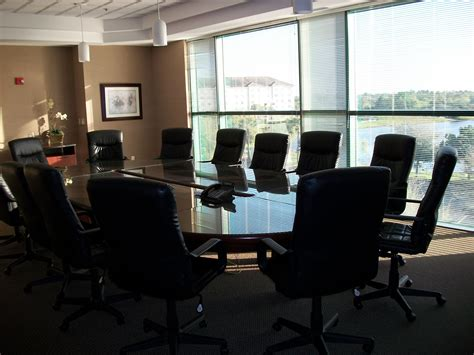 rent a conference room rent meeting and conference rooms in lakewood ranch