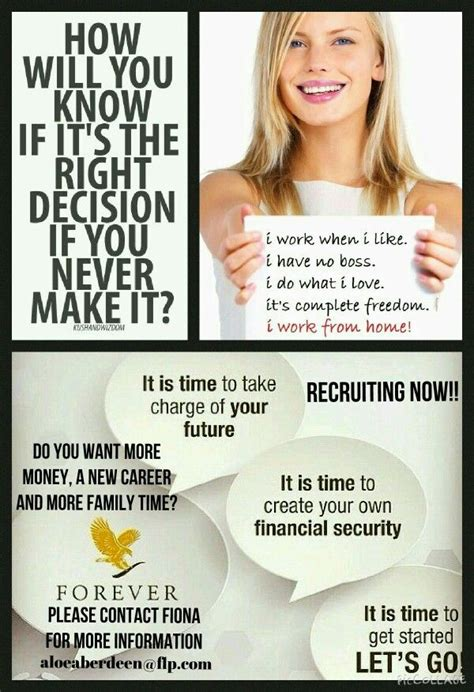1000 ideas about forever living business on