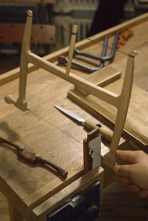 bow  images  pinterest tools antique tools