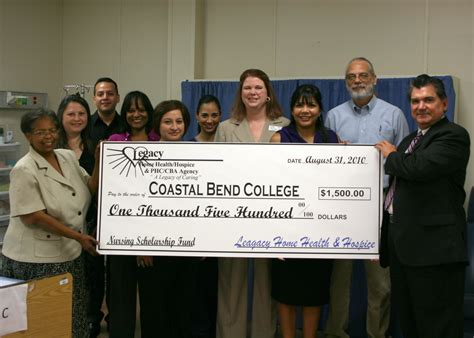 college coastal bend college media center page 2