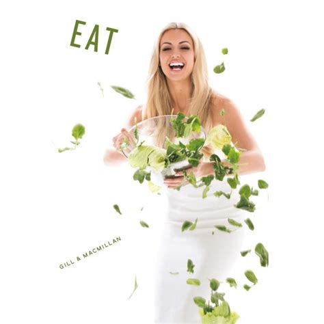 8 Ways To Eat Yourself Beautiful by The Eat Yourself Beautiful Book Shoot The