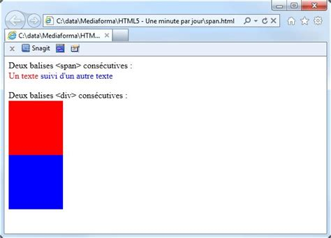 html layout div span span vs div m 233 diaforma