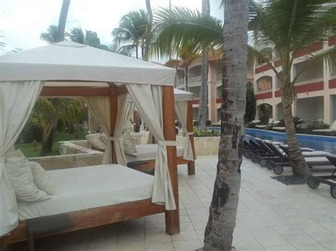 majestic colonial adults only section adults only bali beds by the pool picture of majestic