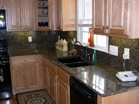 kitchen backsplash height top hairstyles