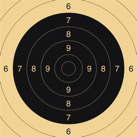 Target Gift Card Terms And Conditions - shooting targets gowans son printers target printing