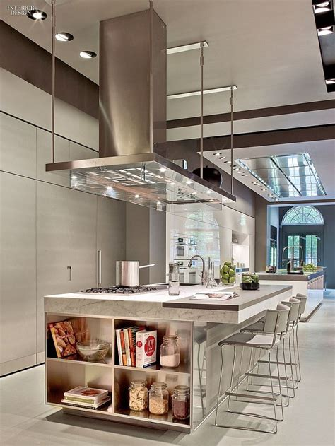 modern interior design magazine 49 best images about cucine moderne contemporanee on