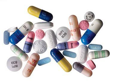 cialis 5 mg myytävänä vs cialis gt low cost cialis canada drugs