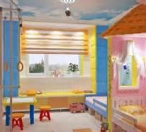 Kinderzimmer Len Jungen by Kinderzimmer Komplett Gestalten Junge Und M 228 Dchen Teilen