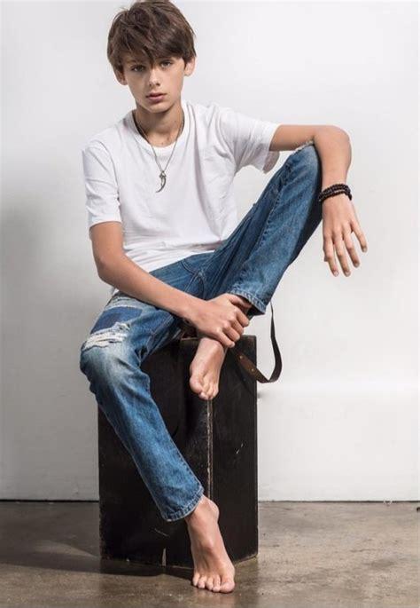 tommy cute boy model shirtless boys model barefoot boys models william franklyn miller tumblr