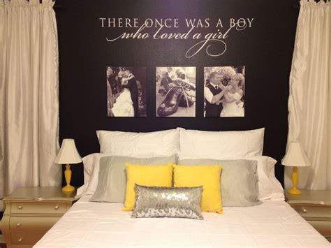 black white and yellow bedroom black great yellow white bedroom shower reception ideas