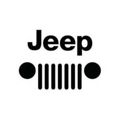 Jeep Logi Happy New Year Jeep Cj Forums