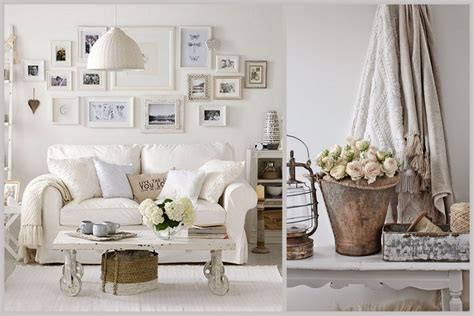 Decoration De Charme Chic