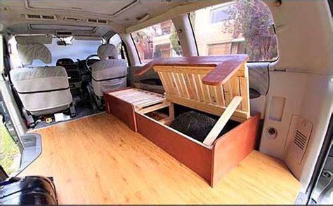 project idea diy sofa bed parr lumber