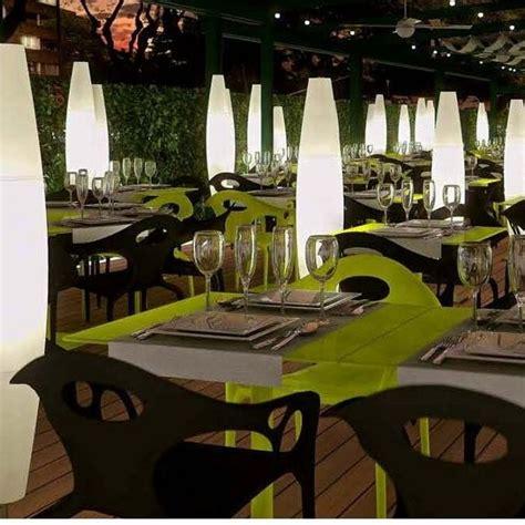 Kitchens Interior Design foscarini havana terra modern outdoor lighting naples fl