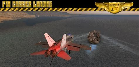 f18 carrier landing apk f18 carrier landing lite free android free android apps