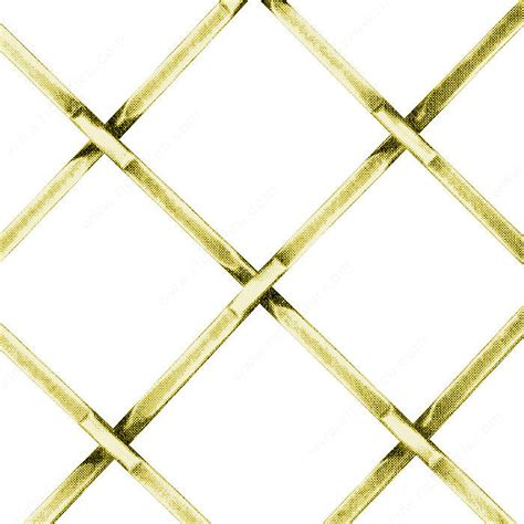 Decorative Wire Mesh by Decorative Wire Mesh Richelieu Hardware