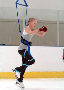 the importance of off ice jumps by figure skating coach new year new gifv thread nsf56k mobile page 70