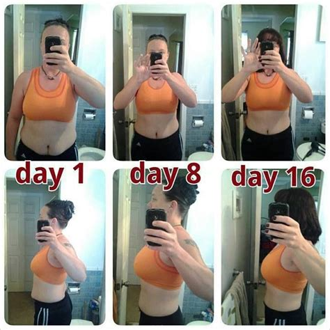 weight loss xyngular 57 best images about xyngular weightloss before and afters