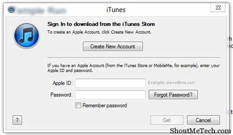 can i make an apple account without a credit card how to create apple id without credit card