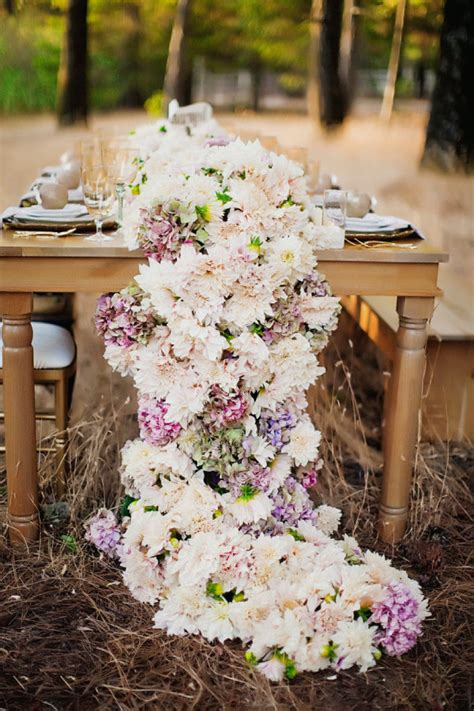 Hanging Birdcage Chair 40 Elegant Ways To Decorate Your Wedding With Floral