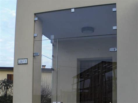 vendita porte interne vendita porte interne in vetro produzione porte interne