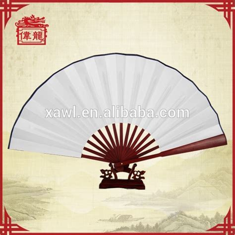where to buy hand fans in stores buy hand fans blank white diy hand fans foldable fans